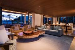 Chileno Lounge