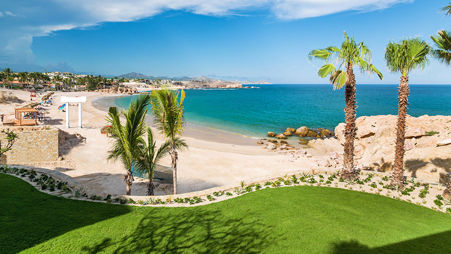 3 STEPS FOR BUYING MEXICAN REAL ESTATE FOR NON-LOCALS