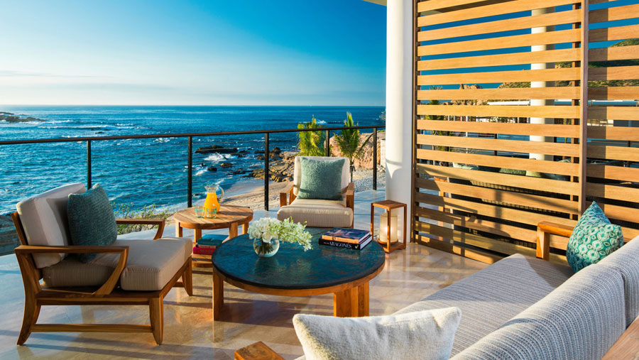 5 REASONS TO BUY LUXURY REAL ESTATE IN CABO SAN LUCAS