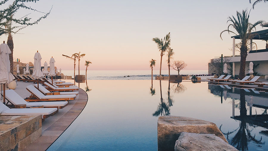 6 THINGS TO LOOK FOR IN A LOS CABOS VACATION HOME COMMUNITY